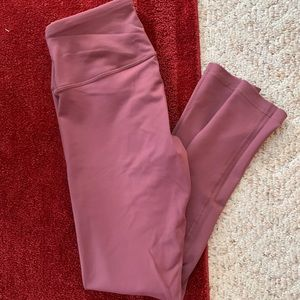 NWOT 90 Degree by Reflex Leggings
